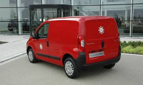 peugeot bipper van index of img peugeot special vehicle