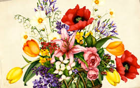birthday flowers arnold zwicky u0027s blog