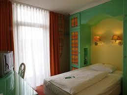 Gourmetrestaurant Esszimmer Coburg Photo Gallery Hotel Rooms Hotel Goldene Traube
