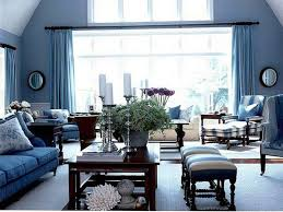 formal living room ideas modern bloombety blue formal living room ideas formal living room ideas