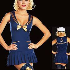 Mens Sailor Halloween Costume Buy Wholesale Sailor Halloween Costumes China Sailor