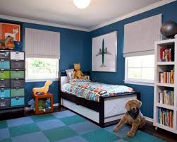 bedrooms superb boys bedroom themes children room design