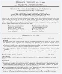 corporate resume template visitperu co page 2 just another site