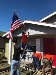 Veterans Flag Depot Aj Saunders A 2da J Twitter
