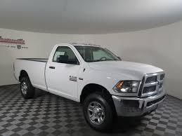 Dodge 3500 Diesel Utility Truck - ram 3500 in kernersville nc kernersville chrysler dodge jeep ram
