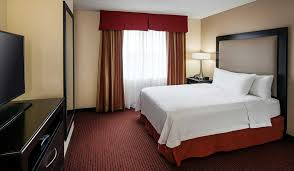 homewood suites by anaheim gate area disneyland