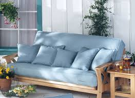Organic Sofa Bed Organic Futon Mattresses Online Futons Haiku Designs Mattress
