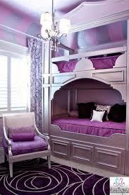 Bedroom Design Ideas For Teenage Girls Best 20 Purple Bedroom Decor Ideas On Pinterest Purple Bedroom