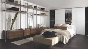 Hshire Bedroom Furniture Modular Bedroom Furniture Bedroom Contemporary With Bed Bedroom