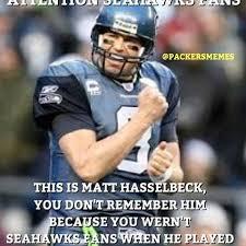 Seahawks Bandwagon Meme - packers memes packersmemes instagram photos and videos