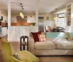 Kitchen Designs For Split Level Homes 94 Best Split Level Images On Pinterest Stairs Split Entry