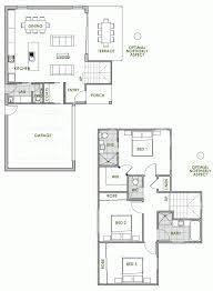 energy efficient home design house plan emerald new home design energy efficient house plans