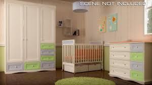 Childrens Bedroom Furniture Sets Children Bedroom Furniture Set 1 3d Cgtrader