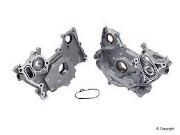 honda oil pump auto parts online catalog