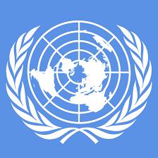 Israel Flag Illuminati Groupname For Grapejuice September 2012