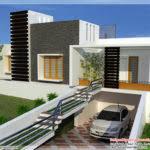 New Modern Homes Designs Zealand Home Design Building Plans - New modern home designs