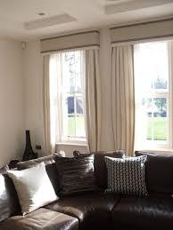 interior carpenter curtains interior design curtains 52 interior