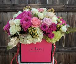 flowers for delivery nuys florist flower delivery by nuys flower shop
