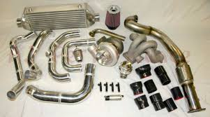 2010 honda civic si engine ajp turbo kit for the honda civic si doubles your power all