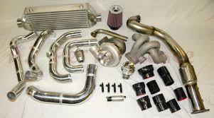 2007 honda civic si coupe kits ajp turbo kit for the honda civic si doubles your power all