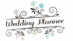 wedding planner certification online lehman college continuing education wedding and event planning