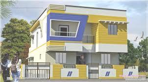 home elevation design photo gallery set indian home elevation design photo gallery vectorsecurity me