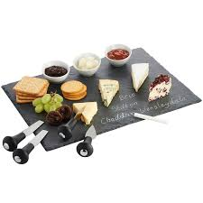 lionel richie cheese plate co uk cheese plates home kitchen