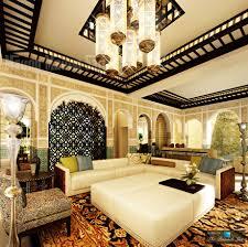 High End Home Decor Catalogs Decor View Luxury Home Decor Catalogs Home Interior Design