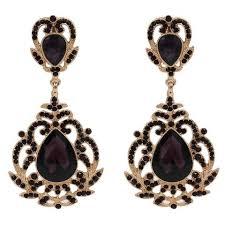 on earrings luxury clip on earrings clip earrings clip earrings for