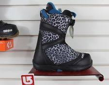 womens snowboard boots size 9 burton 131771020019 s 2017 starstruck boa snowboard boots