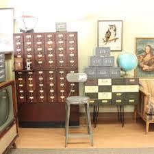 Mid Century Modern Furniture Virginia by Virginia Ross Vintage Antiques 3122 Beach Blvd St Nicholas
