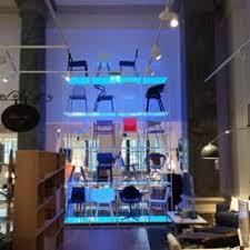 Home Design Store Munich Bolia Com Furniture Stores Alte Börse Maxvorstadt Munich