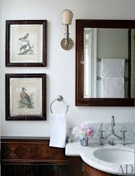 Best Vintage Bathroom Fixtures Images On Pinterest Bathroom - Designer bathrooms by michael