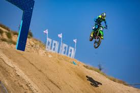 motocross go pro 2017 glen helen mx press day gallery transworld motocross