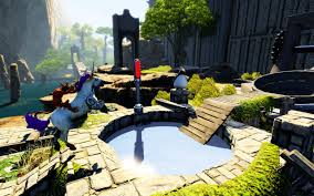 trials fusion awesome level max pc www gameinformer com