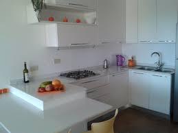 location equipement cuisine equipement d une cuisine location maison tout confort pour 6