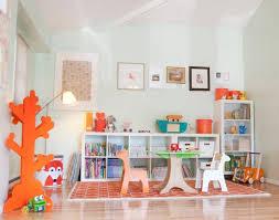 ikea regal kinderzimmer ikea regale kallax 55 coole einrichtungsideen für wohnliche räume