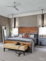 110 best industrial style images on pinterest boy bedrooms boys