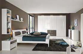 loddenkemper schlafzimmer loddenkemper grau hochglanz möbel letz ihr shop