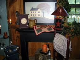 fireplace interior design interior design classy faux fireplace for your interior design