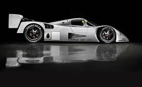 mercedes racing car great racing cars 1990 mercedes c11 motor sport magazine