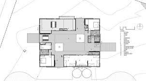 Beach Bungalow Floor Plans Delightful Beach House Plans Lovely Floor Plans Beach House On