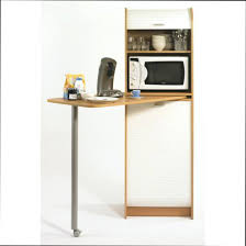 auchan meuble cuisine meuble cuisine auchan meuble bas cuisine auchan meuble rideau