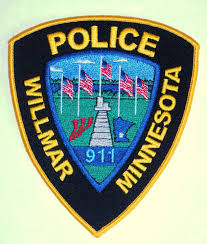 Q102 Willmar Operation Snow Desk Bca Wraps Up Willmar Police Shooting Investigation News