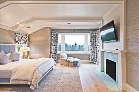 bedroom with fireplace new wonderful in feng shui wonderful master