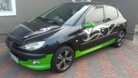 peugeot south africa peugeot s in vehicles in kwazulu natal olx south africa