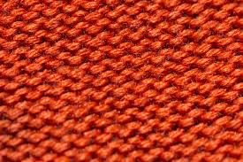 knit fabrics manufacturers and wholesalers