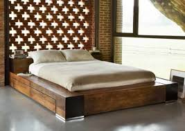 bedroom solid wood bedroom furniture gigil best solid wood