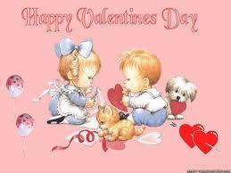 feb 14 valentines day wallpapers madeline u0027s album february 2013