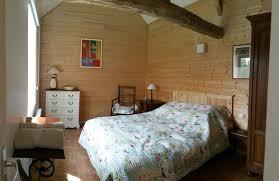 chambre d hotes fec chambre d hôtes au pigeonnier n g985 à tigny noyelle pas de